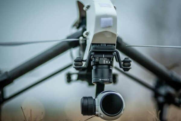 Drone Training